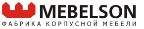 logo-mebelson.png